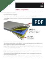 04-matériau composite