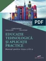 A803.pdf