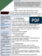 cv_ben_azzouz_imen_sous_format_PDF1_11