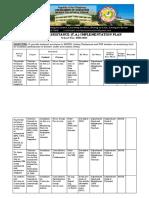TECHNICAL ASSISTANCE Plan (MAKABAYAN)