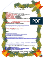 0_proiect_online_poveste_de_iarna.docx