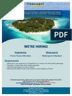 Job Ad 05 (1)
