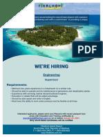 Job Ad 04 (2)