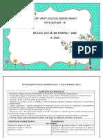 b47bea70146bd4950a78d26e0f22a880.pdf