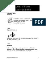 Microsoft Word - fete francaise