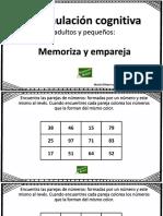 empareja-numeros-estimulacion-cognitiva.pdf