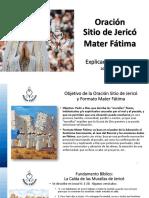 httpsmaterfatima.orgwp-contentuploadsSitio-Jerico-Mundial_ESP-Explicacion.pdf