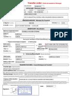 nouveau ordre de virement bancaire internationale (1).pdf