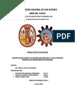 1ER TRABAJO DE ABASTECIMIENTO DE AGUA Y ALCANTARILLADO.pdf