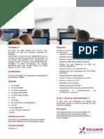 Fortinet_Training_Fortigate-II_NSE4.pdf