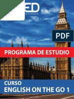 Programa English on the go I.pdf
