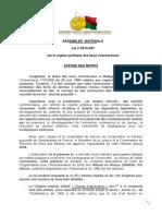 Loi-n-2015-037_baux_commerciaux