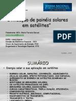 Clima_Espacial_Utilizacao_de_paineis_solares_em_satelites