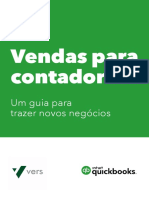 ebook_VendasContadores_VR03.pdf