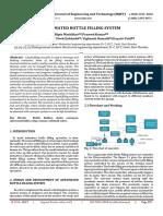IRJET-V3I470.pdf