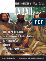 473-revista-cristiana-dabar-8.pdf