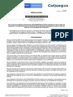 2._Resolución-_Verificación_página-_NIIF-Online