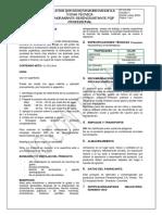 DESENGRASANTE PQP.pdf