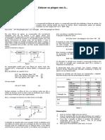 Cálculo Extração Difusor_Retorno Lodo (3)_MB0112_02