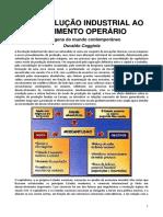 Revolucao_Industrial_e_Movimento_Operari.pdf