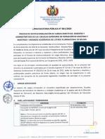 CONVOCATORIA PÚBLICA N° 001_2020 ESFM_UA.pdf
