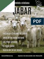 revista-cristiana-dabar-3.pdf