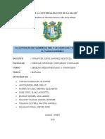 derecho presupuestario y financiero GrupoN°5 (1) (1)