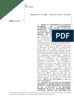 ARR-20127-87_2015_5_04_0812.pdf