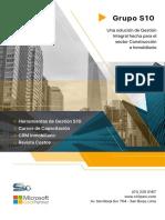 Brochure-Grupo-S10