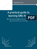 a_practical_guide_to_learning_gnu_awk
