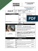 EXAMEN FINAL DE TECNOLOGIA DE CONCRETO.docx