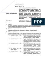 Pliego-Técnico-Normativo-RPTD-N°11-Líneas-de-alta-tensión.pdf