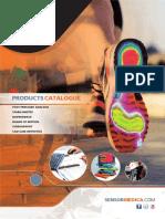 Sensor Medica Catalogue.pdf