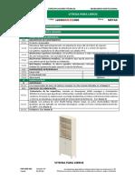 mc-15_v3.pdf