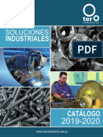 Otero-Industrial-2019-2020.pdf