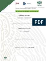 A1.T3. OSORIO LIRA RAMIRO (1)