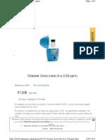 4148-checker-cloro-libre-0-