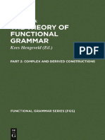 The Theory of Functional Grammar. Part 2 Complex and Derived Constructions by Simon C. Dik Kees Hengeveld (ed.) (z-lib.org)(1).pdf