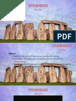 stonehenge.ppt
