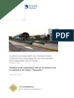 13-ASV_Inaquito_v00.pdf