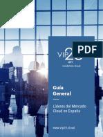 GTI_VIP_25_Guía_del_Programa