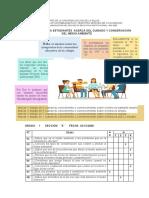 Encuesta ambiental-PEI_NSC (1).docx