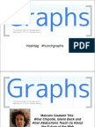 graphs (by @cdixon and @hunch)