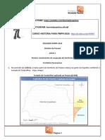 historia do Paraná aula 2