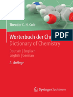Wörterbuch Der Chemie _ Dictionary of Chemistry_ Deutsch_Englisch - English_German ( PDFDrive.com )