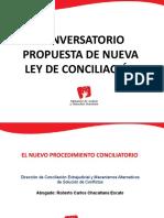 534_2_ppt_finales__ponencia