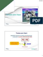 3-Confiabilidad en sistemas de trampeo de vapor Modulo#3_compressed