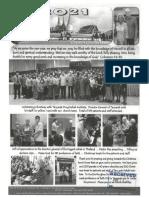 SKM_C28721011212463.pdf