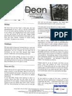SKM_C28721011212476.pdf