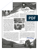 SKM_C28721011212474.pdf
